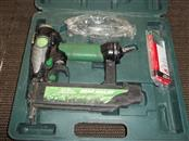 HITACHI NT 50AE2 BRAD NAILER - WITH HARD CASE